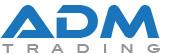 opkopen bedrijfsvoorraden ADM Trading
